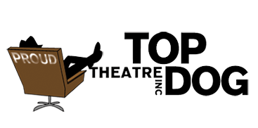 Top Dog Theatre